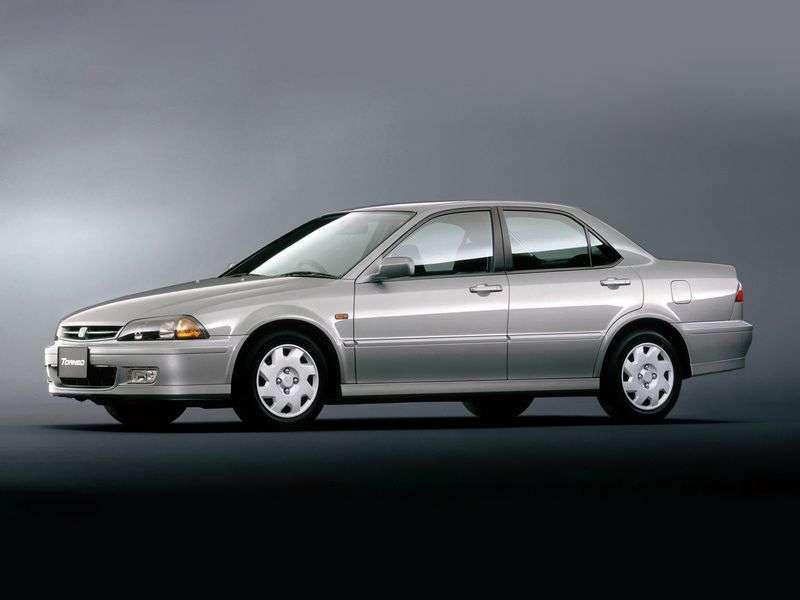 Honda Torneo ECFsedan 2.0 AT VTS (1997–2000)
