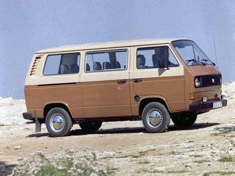 Фольксваген транспортер 1982 года конвейер обвалки купить